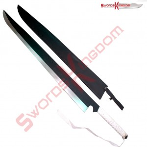 Ichigo Zangetsu Sword Replica 51 Inches