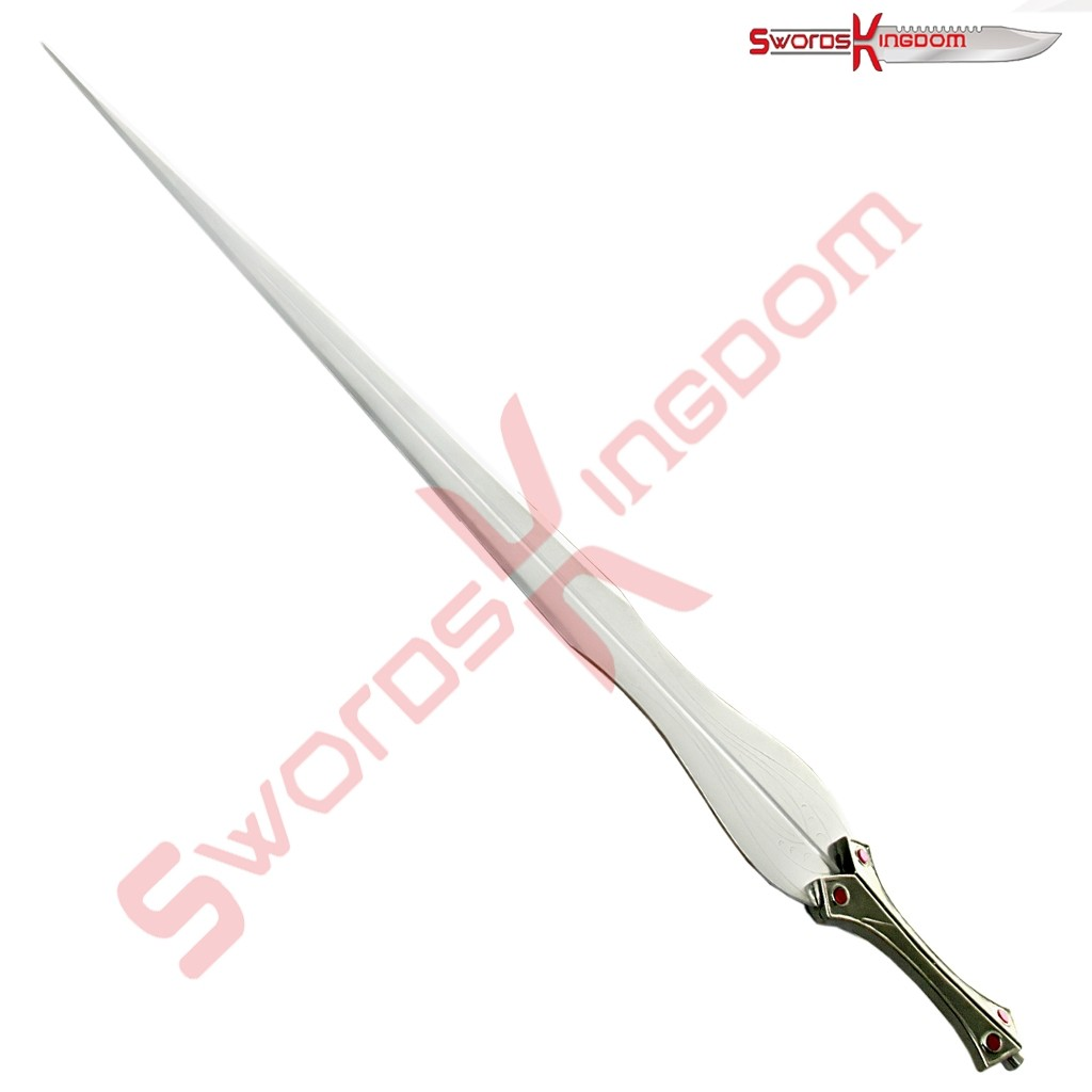 Achilles Sword Replica from Troy