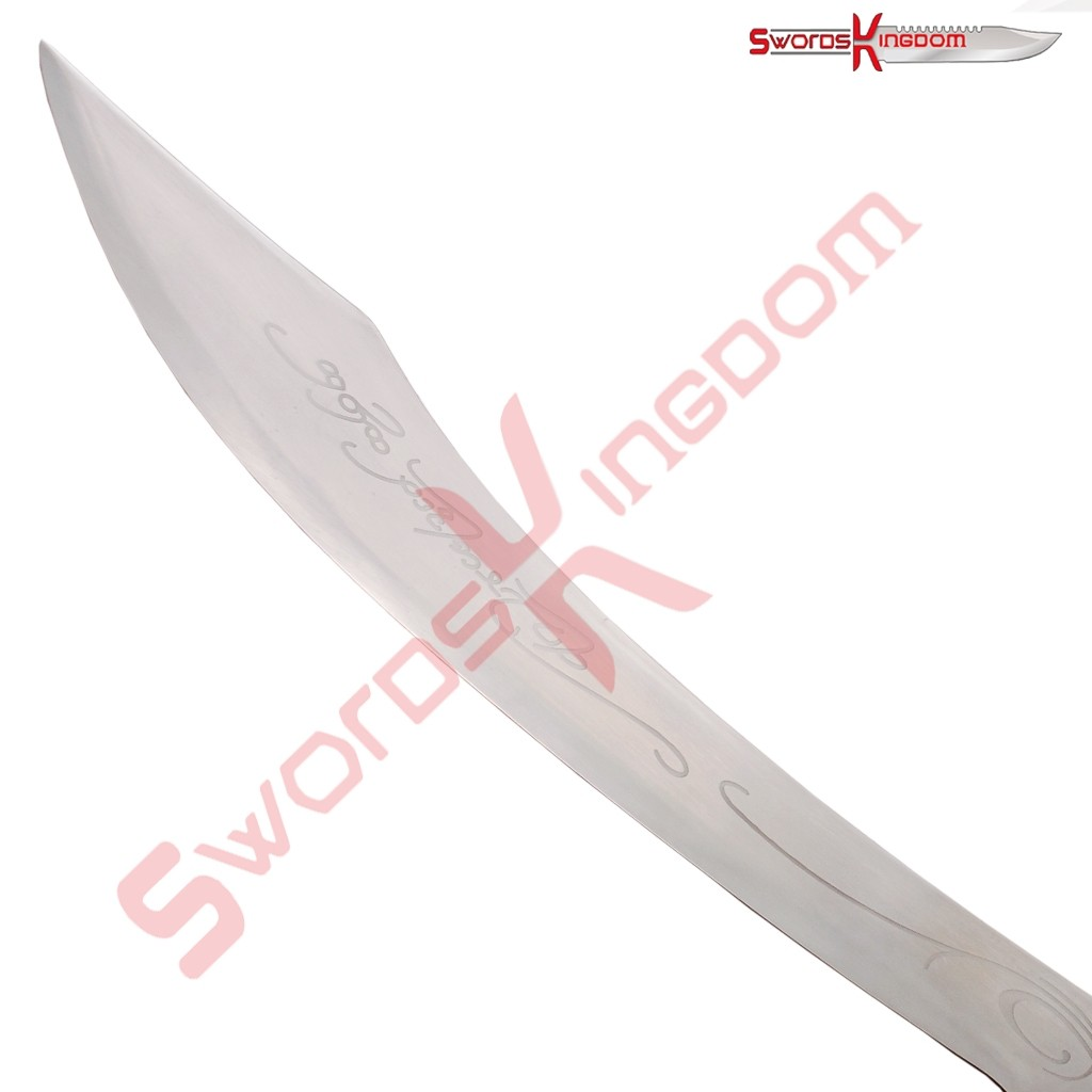 Aragorn Elven Knife Replica from LOTR