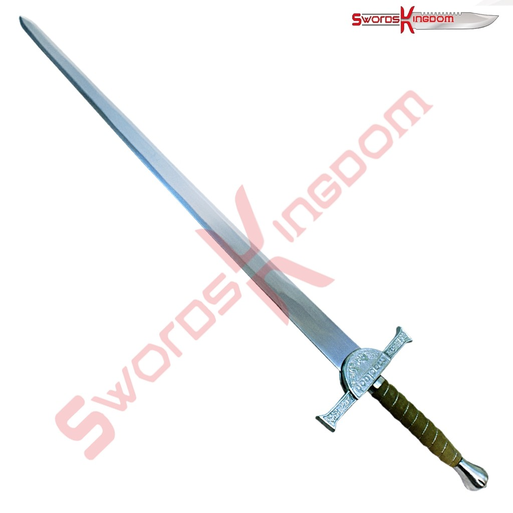 Connor MacLeod Sword from the Highlander