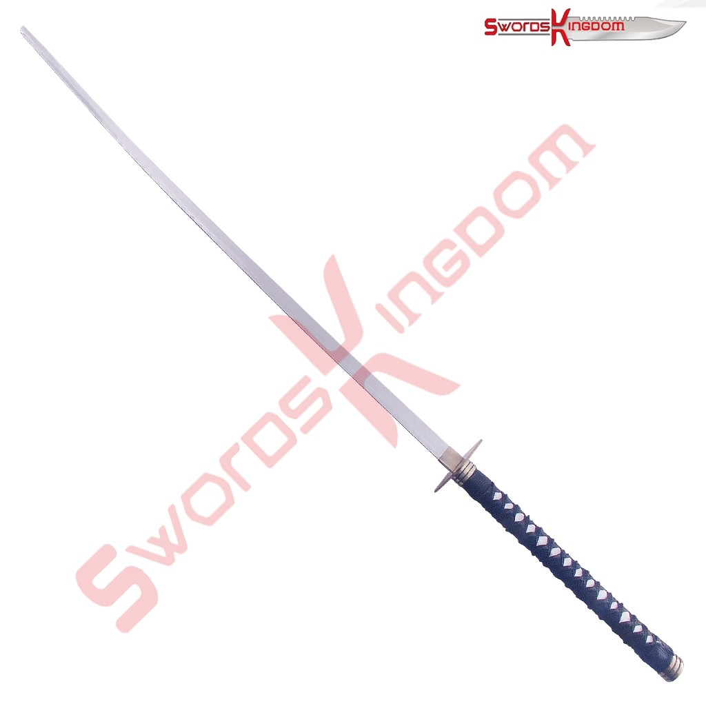 Final Fantasy Masamune Sephiroth's Sword