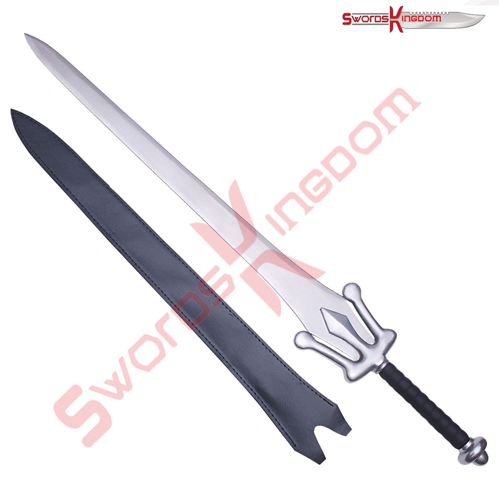 HE-MAN Power Sword Replica 46 Inches