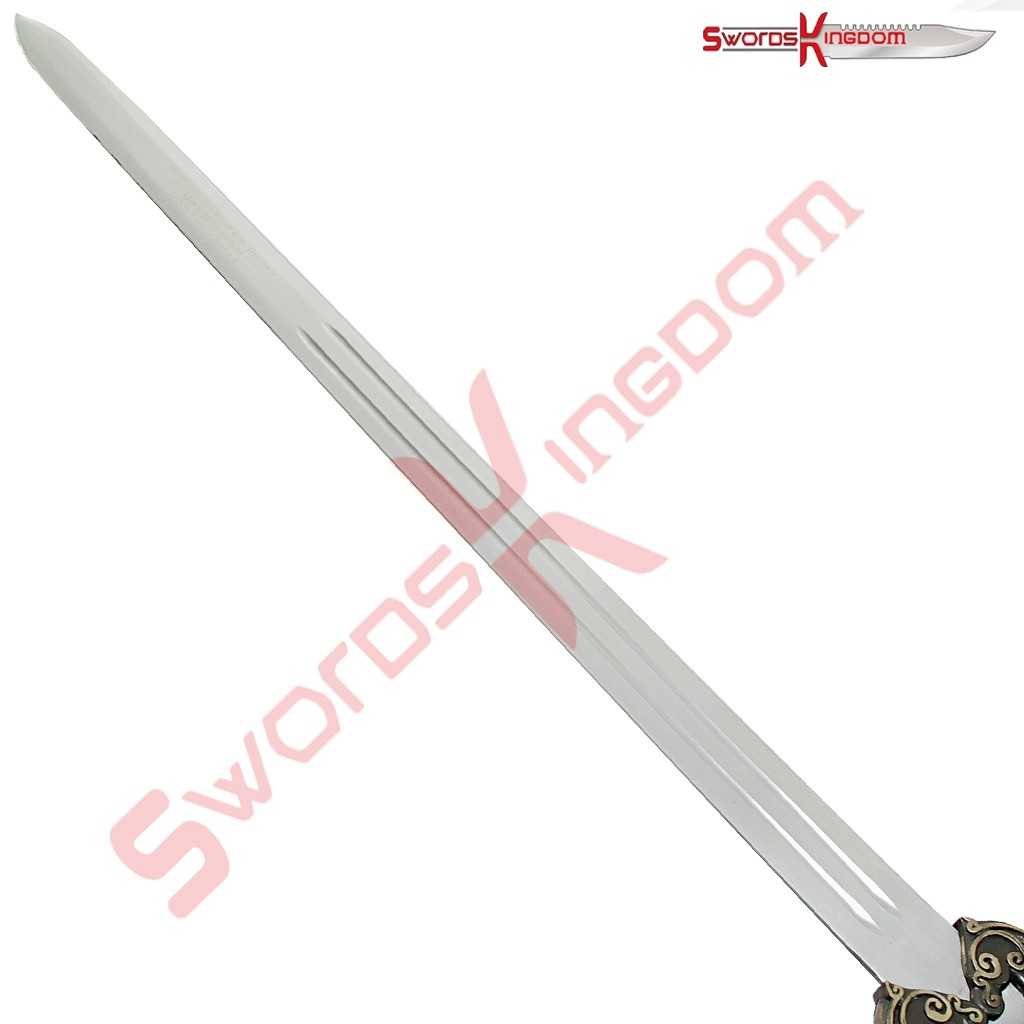 King Theoden Herugrim Sword Replica