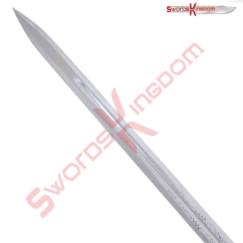Legend of the Seeker Sword of Truth Replica