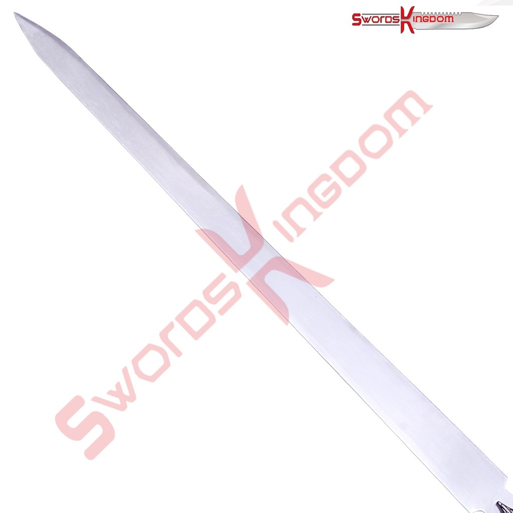 Legend of the Seeker Sword of Truth Replica V4
