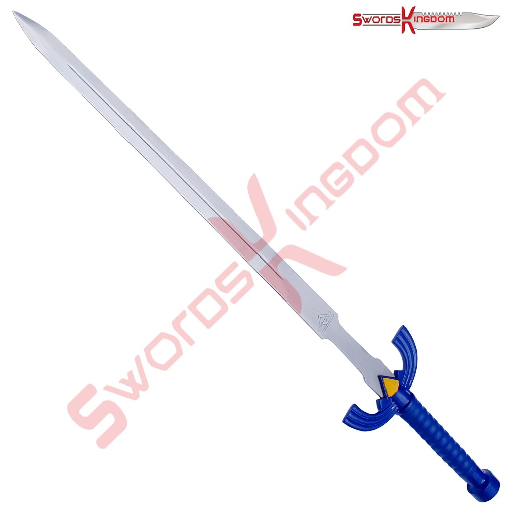 Links Master Sword Replica V2 44 Inches from Zelda