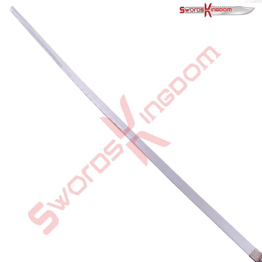 Masamune Sephiroth Special Odachi from Final Fantasy