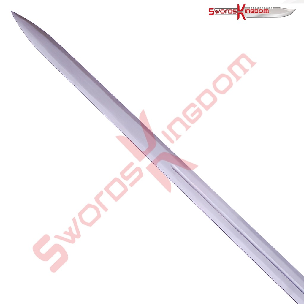 Robb Stark Sword Replica