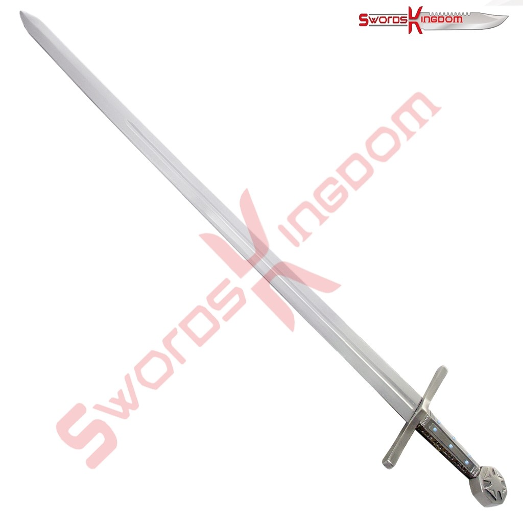 Robin Hood Sword Replica