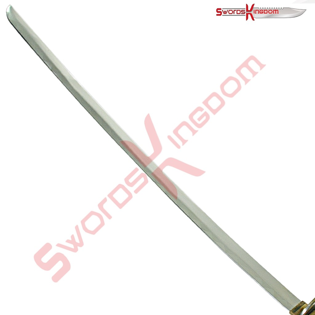 Zoro Wado Ichimonji Sword from One Piece