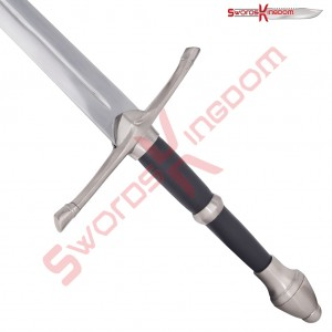 Aragorn Strider Ranger Sword with knife