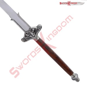 Conan the Barbarian Atlantean Sword Replica