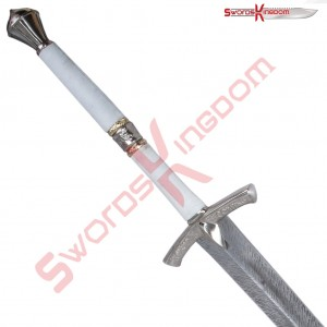 Eddard Stark Ice Sword Replica