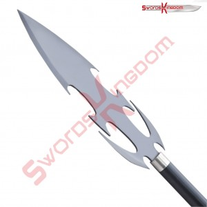 Fantasy Spear 71 Inches
