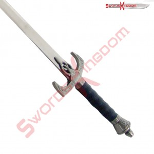 Fantasy Sword of Vaelen Replica