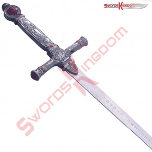 Harry Potter Sword of Gryffindor Antique