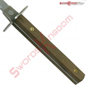 Japanese Sword Replica 37 Inches