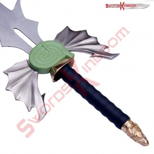 Soul Calibur Sword Replica
