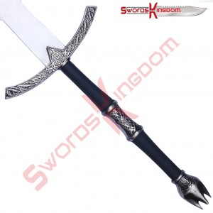 Witch King Sword Replica from LOTR